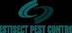 Pestisect Pest Control